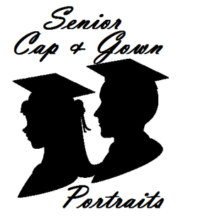 Senior Cap and Gown.png