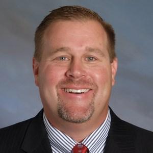 Andy Sulick '91's Profile Photo