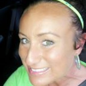 Janet Williams's Profile Photo