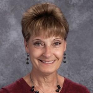 Debbie Ontjes's Profile Photo