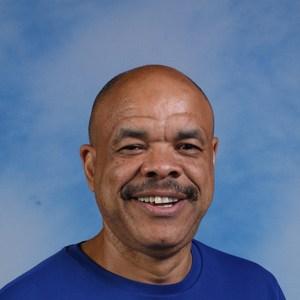 Norman Williams's Profile Photo