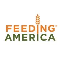 Feeding America 2017/2018 Featured Photo