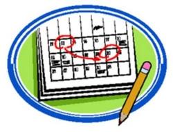 calendar graphic.jpg