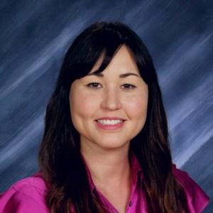 Linda Olson's Profile Photo