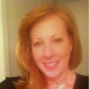 Jennifer Atkinson's Profile Photo