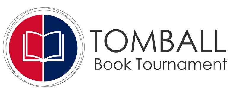 Tomball ISD Book Tournament