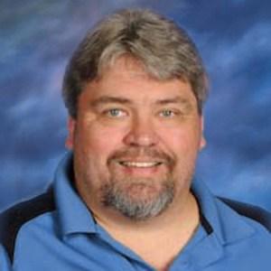 Jeff Lindstrom's Profile Photo