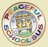 Peaceful School Bus