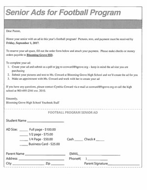 2017 Football Ad Forms2.jpg