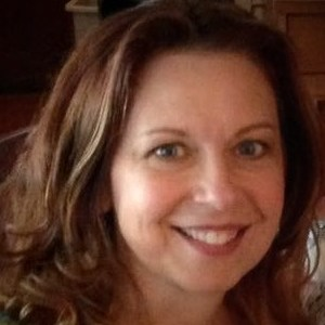 Susan Zellmer's Profile Photo