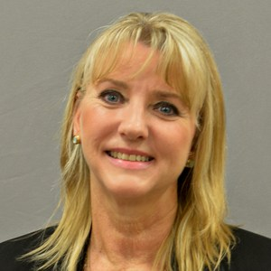 Karen Noble, RN, BSN's Profile Photo