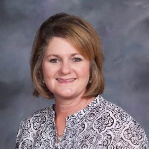 Meredith Blades, B.S.Ed's Profile Photo