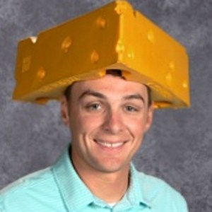 Todd Foy's Profile Photo