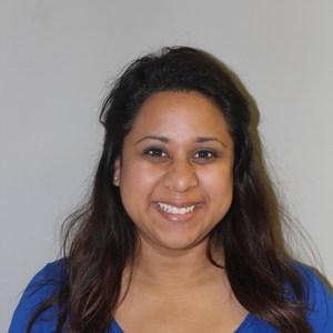 Marissa Rangel's Profile Photo