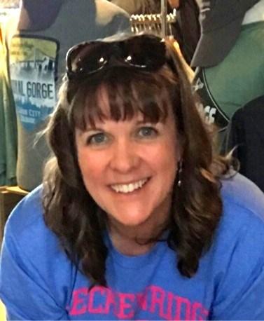 Karen Butner
