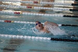 Max swimming.JPG
