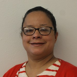 Tracy Neal's Profile Photo