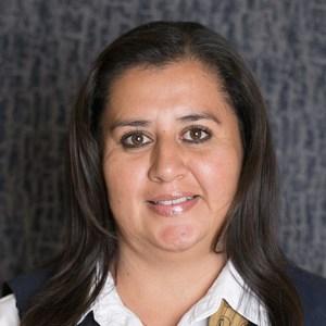 Dayna Moreno Trejo's Profile Photo