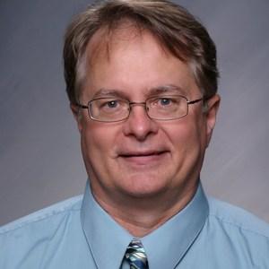 John Wood's Profile Photo