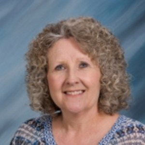 Darlene Harbin's Profile Photo