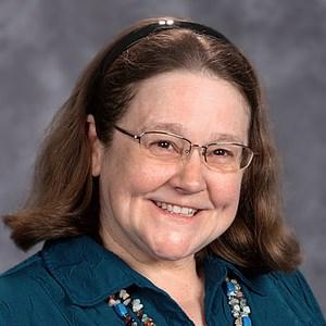 Vicki Burrow's Profile Photo