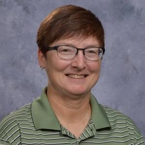 Judy Priest's Profile Photo