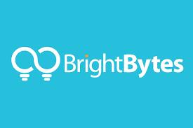 BrightBytes.png
