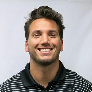 Dave Hickey's Profile Photo
