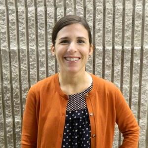 Kara Wrubel's Profile Photo