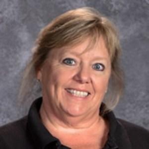 Nancy Duke's Profile Photo