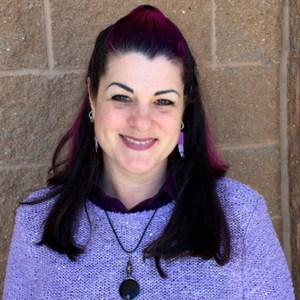 Shelley Jones's Profile Photo