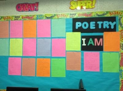Student essays.