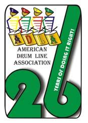 ADLA_Logo.jpg