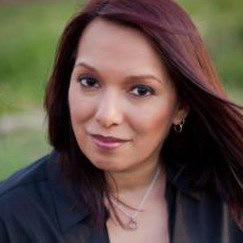 Monica Reichl's Profile Photo