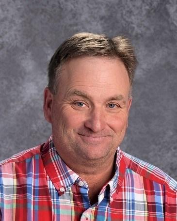 Mr. Gowans