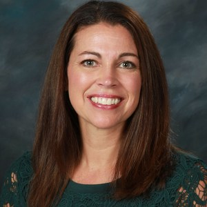 Bonnie Grandstaff's Profile Photo