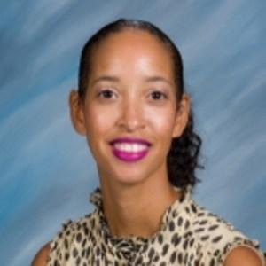 Trinity Allen's Profile Photo