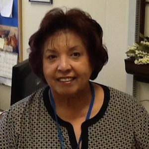 Pauline Ramos's Profile Photo