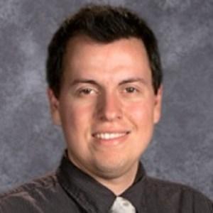 Brian Trujillo's Profile Photo