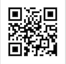 QR Code to Magnolia Spring Fundraiser Website