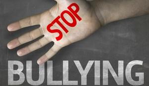 Anti-Bullying Seminar