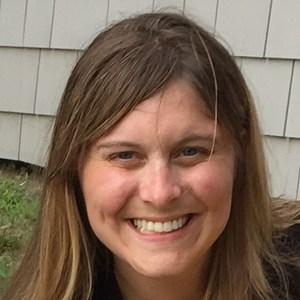 Lisa Kingsley's Profile Photo