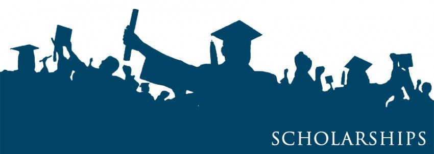 Specialized Scholarships & Opportunities for High School