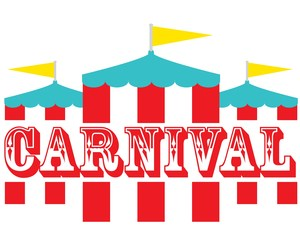 carnival-04.jpg