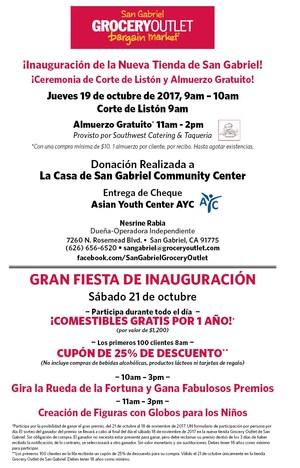 invitation_bilingual_3382.jpg