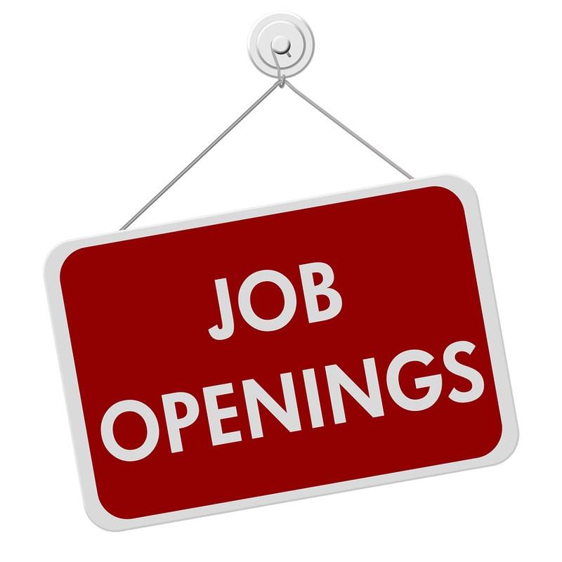 Resume Format For Teachers Job     Resume Format for Teaching Jobs