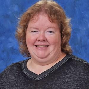 Jennifer Jarrott's Profile Photo