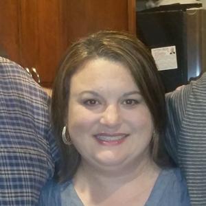 Beth Loisel's Profile Photo