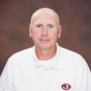 Rusty Phelps's Profile Photo