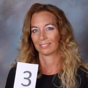 Stacie Sayles's Profile Photo